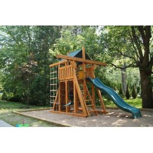 Module de jeux  Ottoburn Park